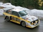 audi-sport-quattro-s1-811430b5bb7a65e1210d3106a5bd4786