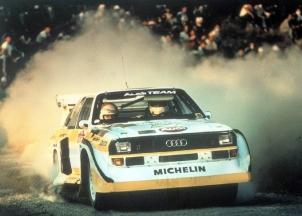 group-b-rally-cars-the-killer-b-s-medium_6