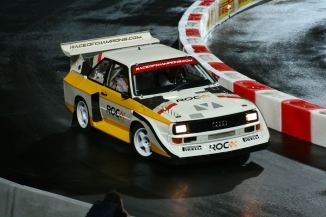 Michèle_Mouton_-_2009_Race_of_Champions