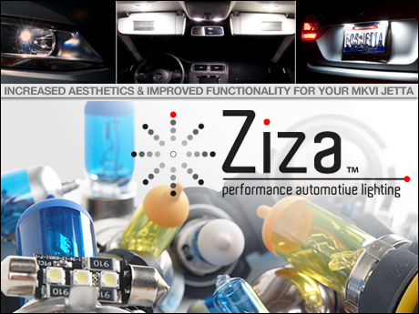 ZIZA PRODUCTS - Manufacturer Spot