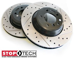 stoptech127