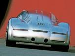 2000-Audi-Rosemeyer