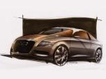 2003-Audi-Nuvolari