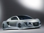 2004-Audi-RSQ