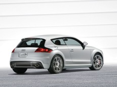 2005-Audi-Shooting-Brake