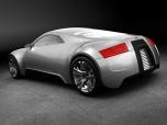 2006-Audi-R-Zero