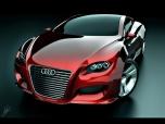 2007-Audi-Locus