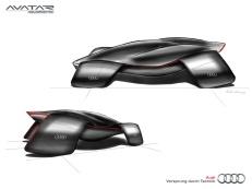 2009-Audi-Avatar