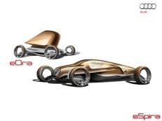 2009-Audi-eOra