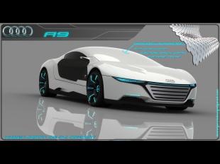 2010-Audi-A9