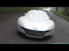 2010-Audi-A9-Concept-Design-by-Daniel-Garcia-Banos-Front-2-1280x960