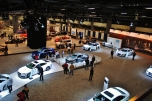 WASHINGTON Auto Show (13)