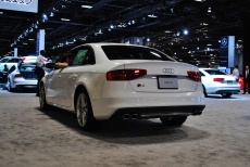 WASHINGTON Auto Show (26)
