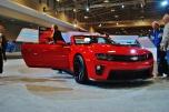 WASHINGTON Auto Show (3)