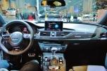 WASHINGTON Auto Show (30)