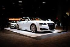 WASHINGTON Auto Show (36)