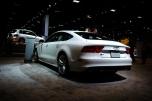 WASHINGTON Auto Show (39)