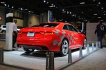 WASHINGTON Auto Show (43)