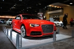 WASHINGTON Auto Show (44)