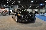 WASHINGTON Auto Show (51)