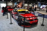WASHINGTON Auto Show (57)