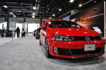 WASHINGTON Auto Show (61)