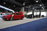 WASHINGTON Auto Show (62)