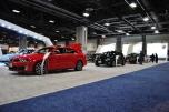 WASHINGTON Auto Show (62)