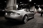 WASHINGTON Auto Show (72)