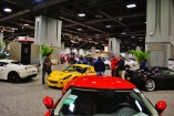 WASHINGTON Auto Show (76)