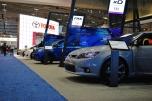 WASHINGTON Auto Show (8)