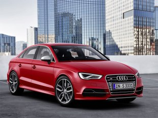 Audi_S3_Sedan_2015_17_1024x768