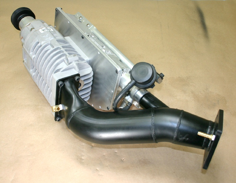 jaguar compressor with Manufacturer Spot Eaton Superchargers on 1997 Mercedes Benz S600 W140 V12 besides Car Air Conditioner Not Working Or Is Weak likewise Mercedes Gl450 Gl320 Gl350 Strut Replacement as well P further Md565 Stage 1 Hybrid Turbocharger For Renault Megane Rs 20t P 4230.