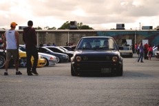 H2Oi - The Streets (40)