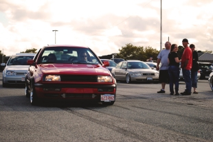 H2Oi - The Streets (41)