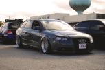 H2Oi - The Streets (45)