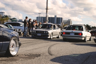H2Oi - The Streets (51)