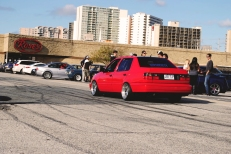 H2Oi - The Streets (58)
