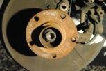 Brakes2 (10)