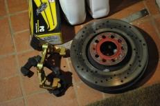 Brakes2 (28)
