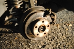 Brakes2 (6)