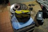 Brakes2 (7)