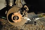 Brakes2 (9)