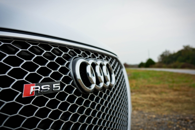 Travis Dodd's RS5 (27)