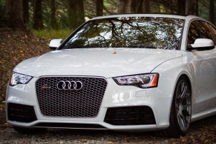 Travis Dodd's RS5 (29)