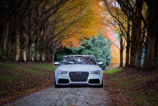 Travis Dodd's RS5 (31)