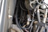 Coolant Sensor (6)