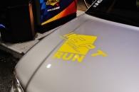 PHILLY RUN (9)