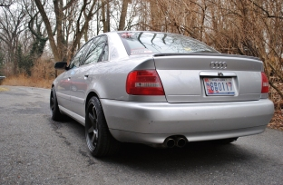 Fast Wheels B5 (1)