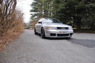Fast Wheels B5 (10)